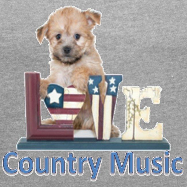 countrydog-png