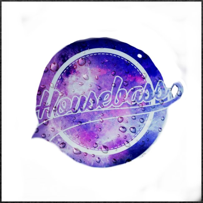 Housebass easy logo