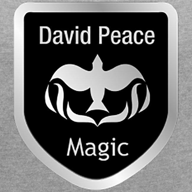 PeaceLogo png