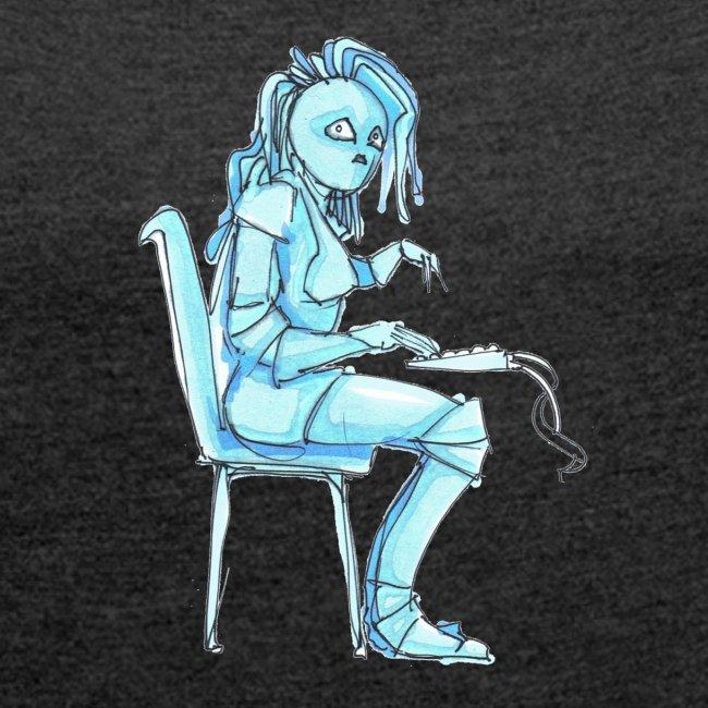 blue robot trimmed2