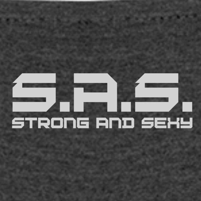 SAS tribal1bright png
