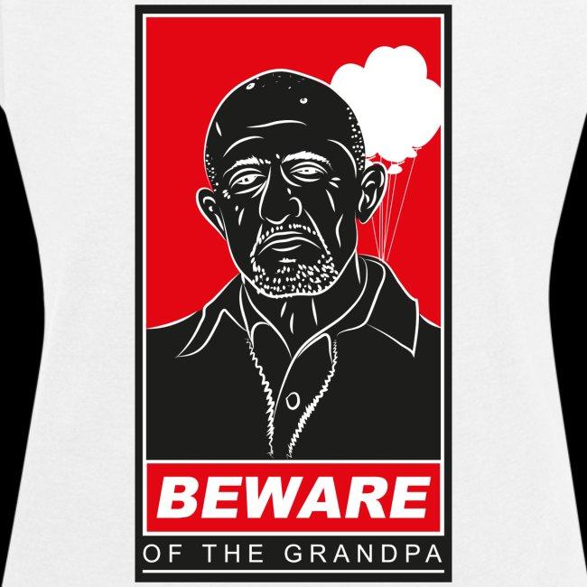 beware_mike
