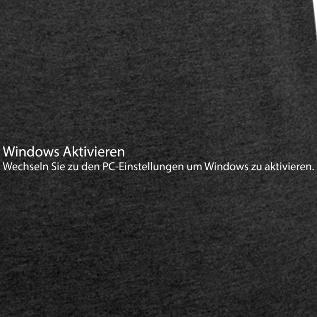 Windows Aktivieren
