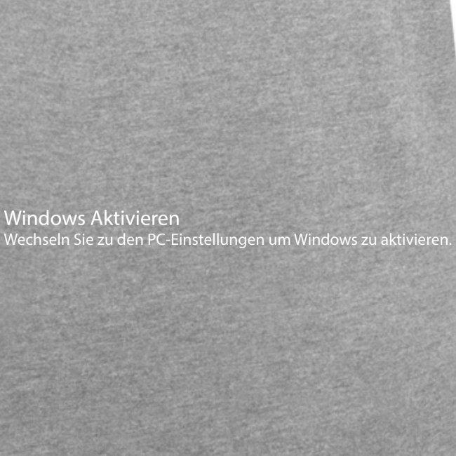 Windows Aktivieren