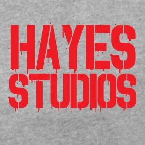 Spuitbus t shirts spreadshirt - Maken rode verf ...