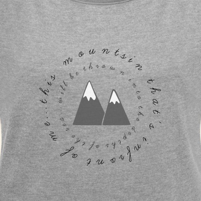 this mountain