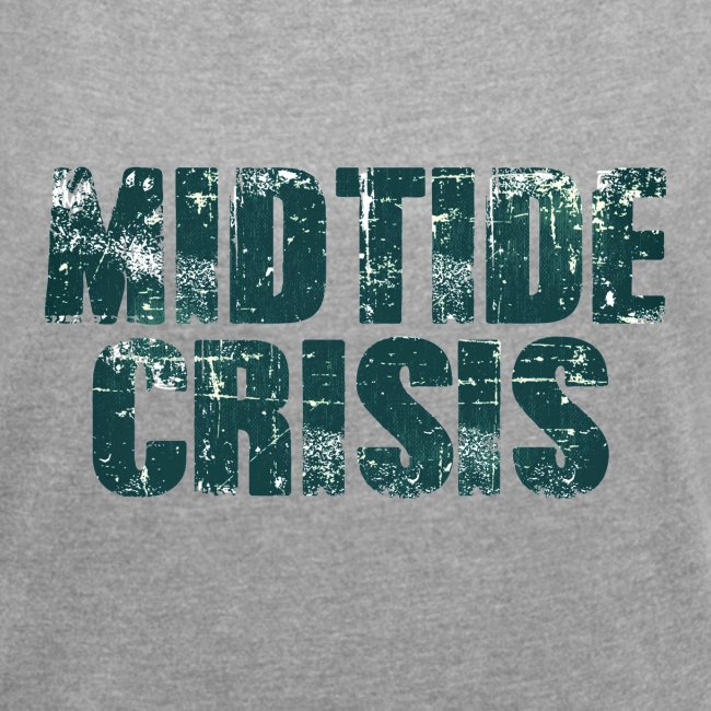 midtidecrisis#2