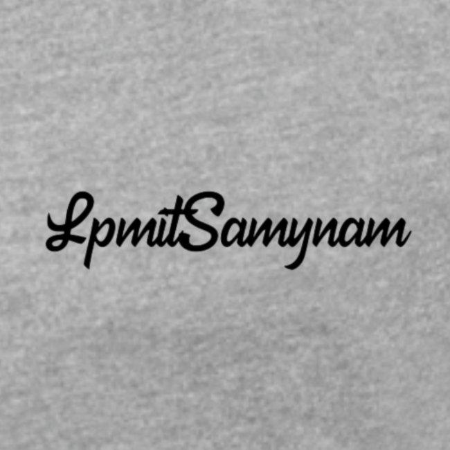 LpmitSamynam