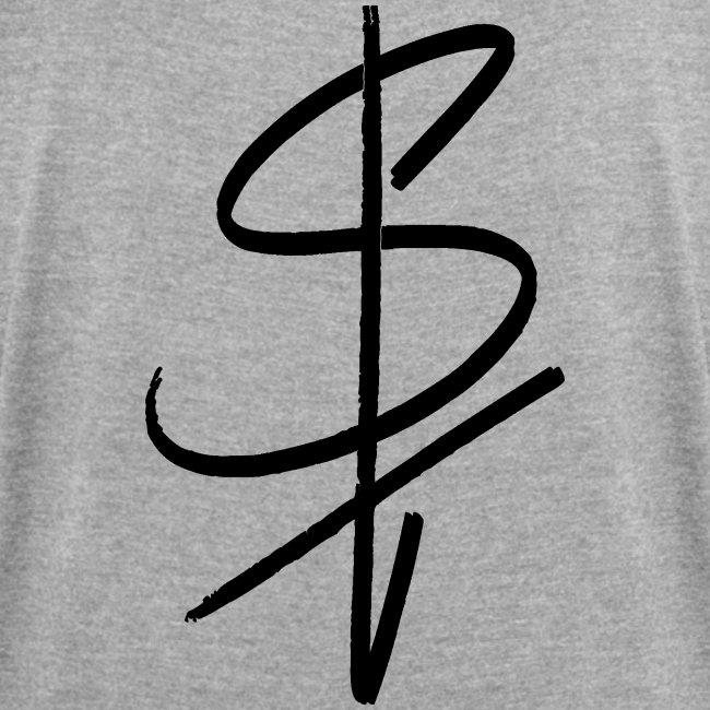 logo bad1