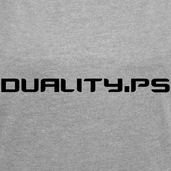 dualitypstext