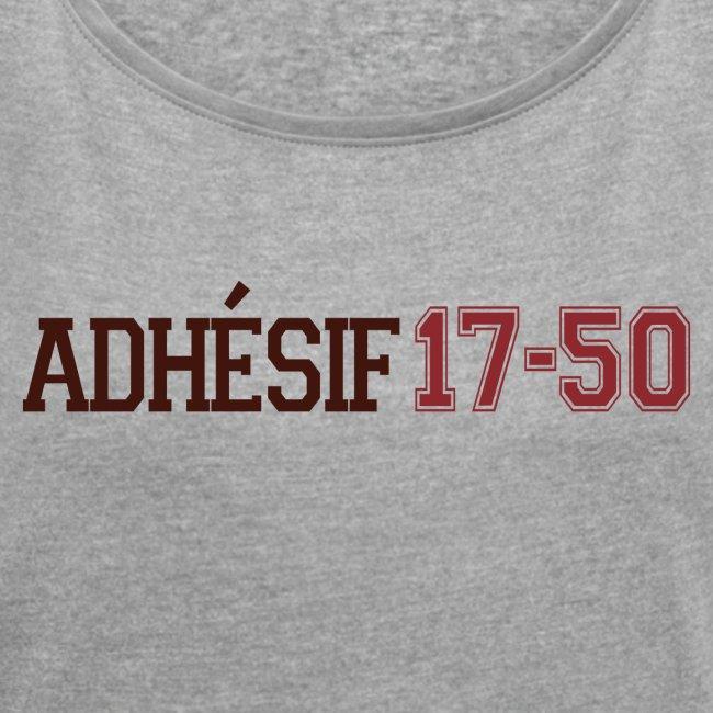 ADHESIF