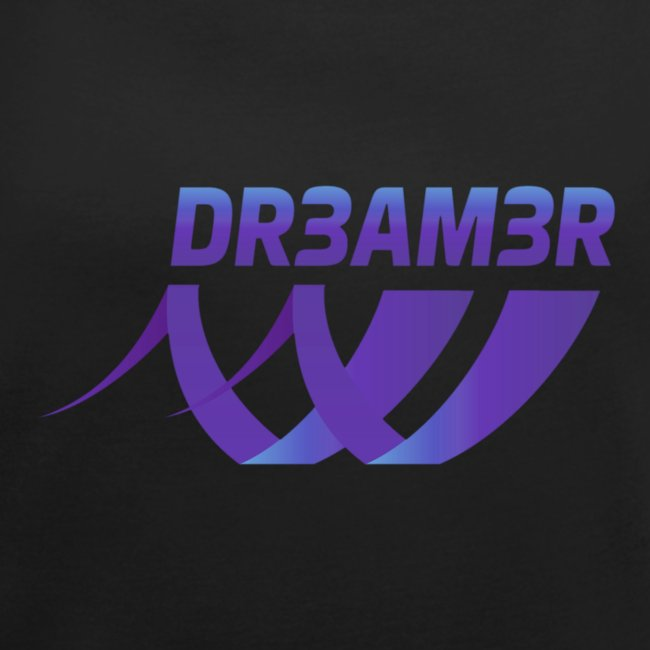 DR3AM3R