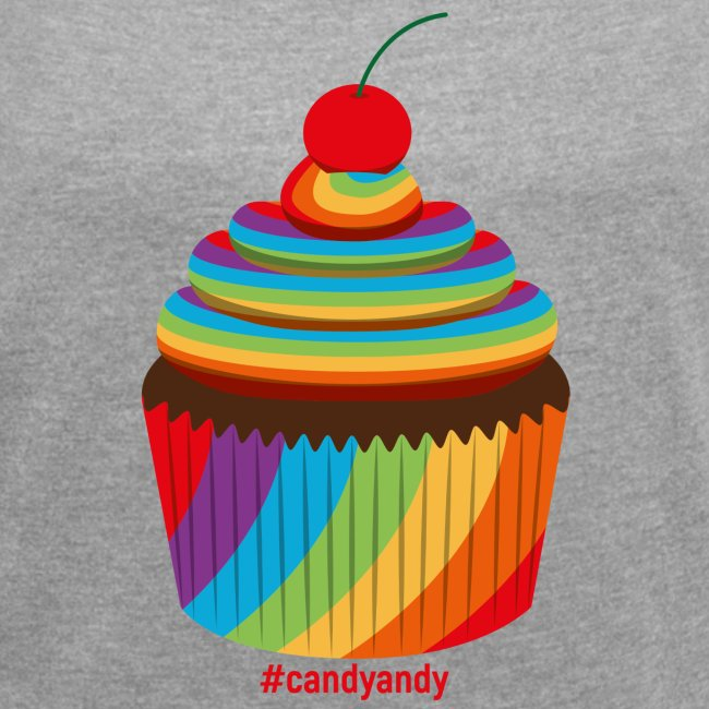 Candyandy