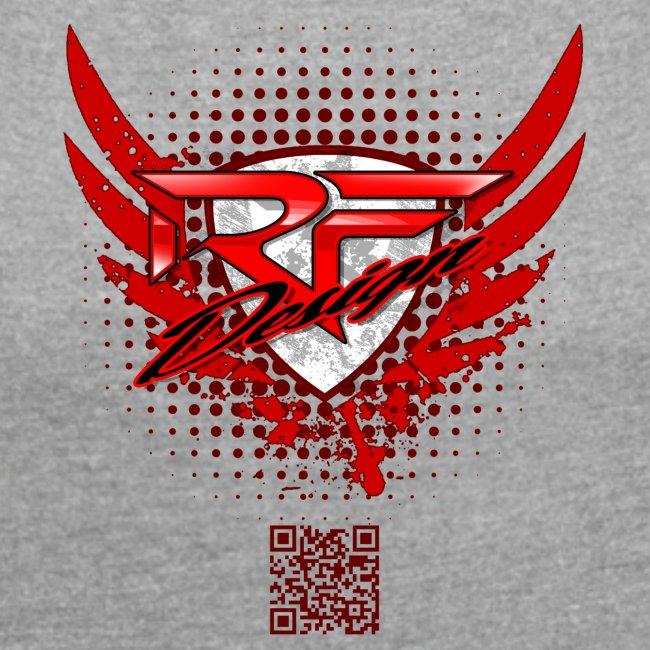 RFD_2PRINT (bitte max. 40°/verkehrt waschen)