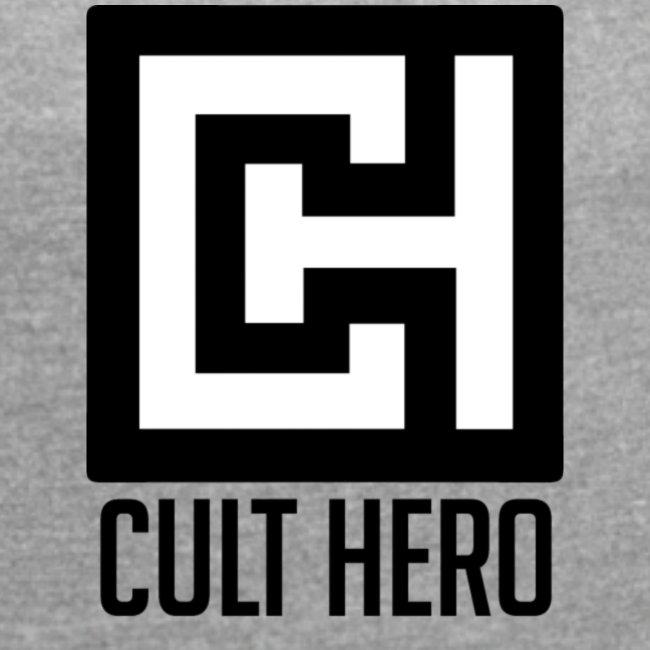 StreetGear By Cult Hero UK