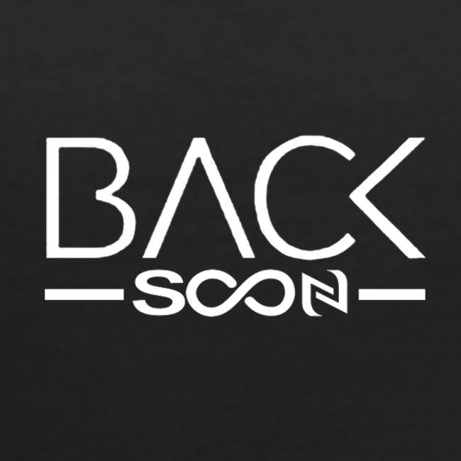 BaSo 1.1