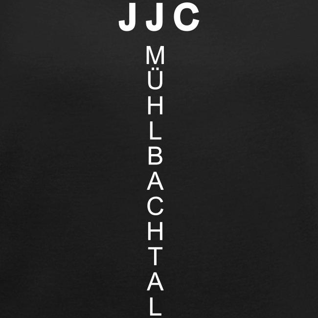 jjcmhose ws