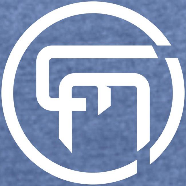 Chris Mitchell Logo