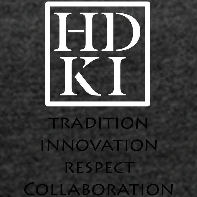 HDKI TIRC