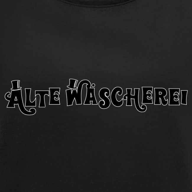 Alte Wäscherei