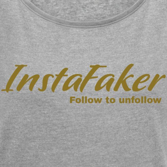 InstaFaker1
