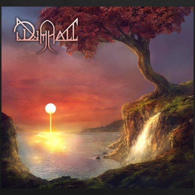 Dimhall Serenity