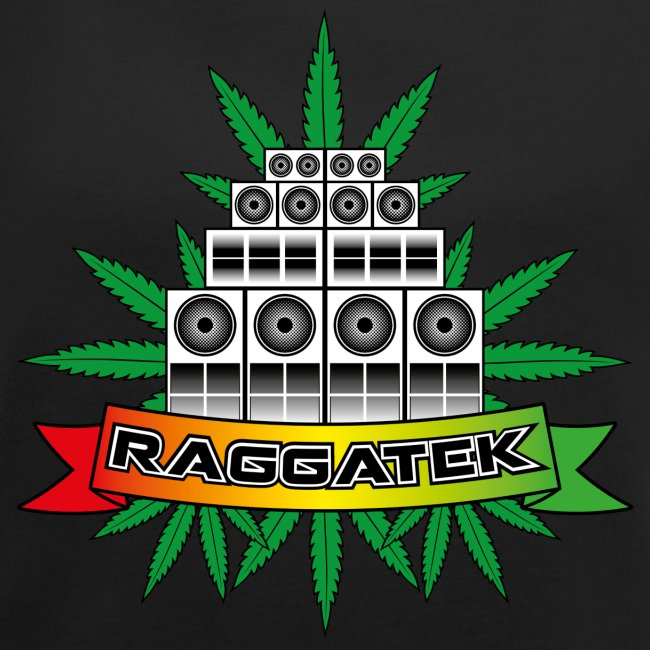 Raggatek Sound System
