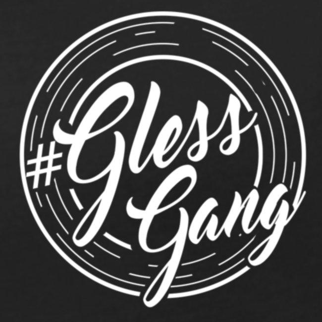 Gless Gang T-Shirts