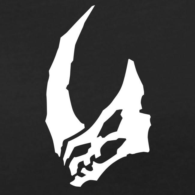 Mudhorn Signet - Mandalorian