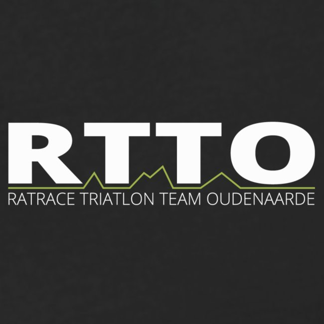 RTTO BLACK EDITION