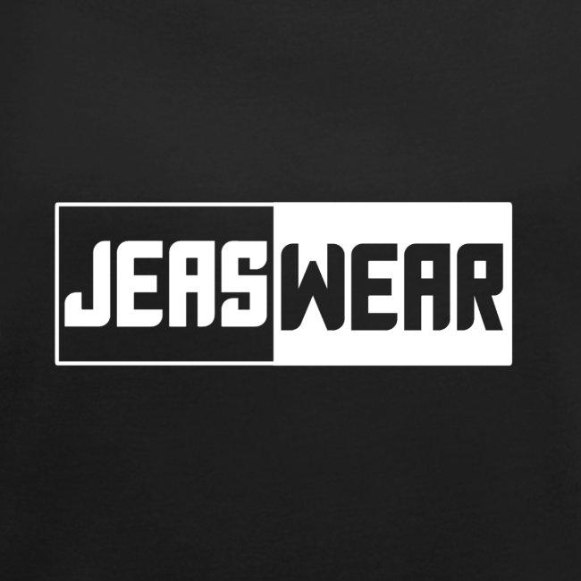 Jeaswear logo