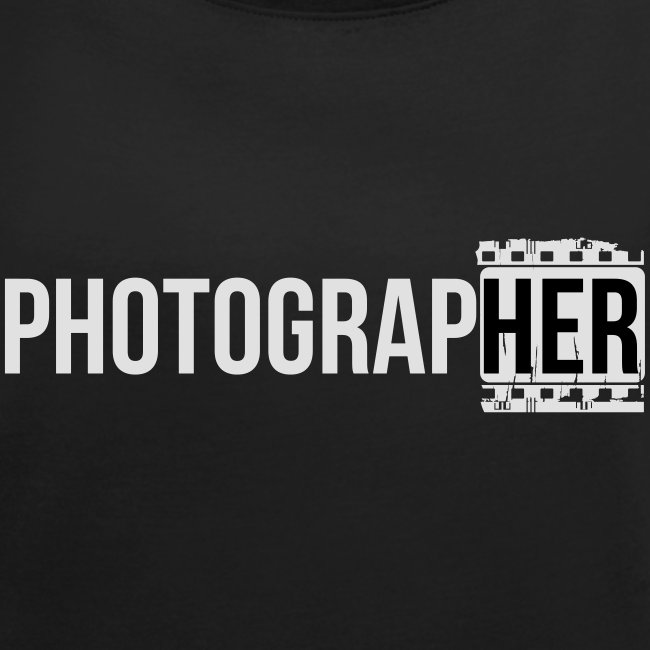 Photographing-her