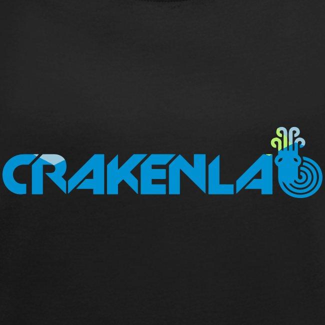 Crakenlab