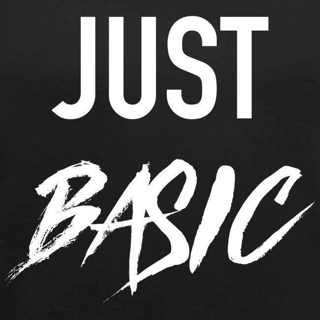 Just Basic