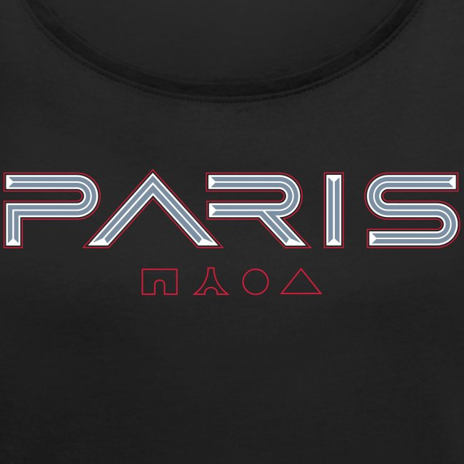 paris logo
