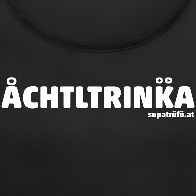 achtltrinka