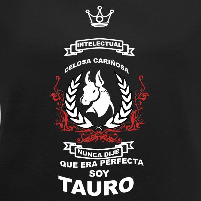 TAURO GIRLS