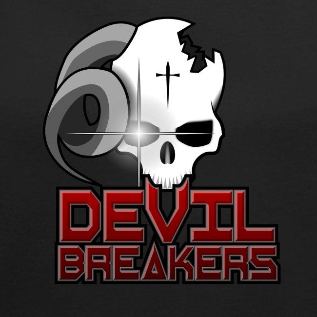 Devil Breakers