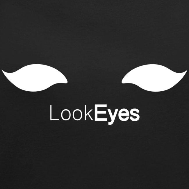 Lookeyes FLOWER