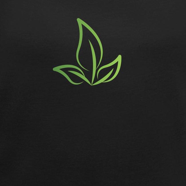 #Ami_nature #écologie