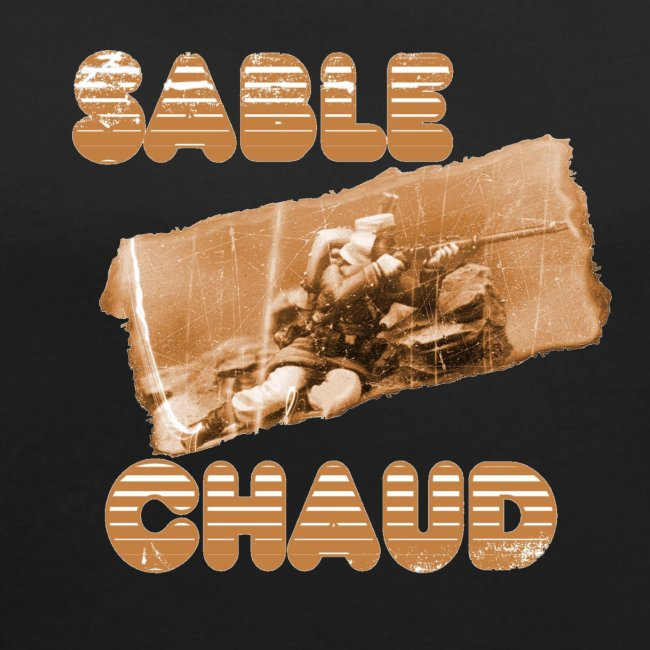 sable chaud3