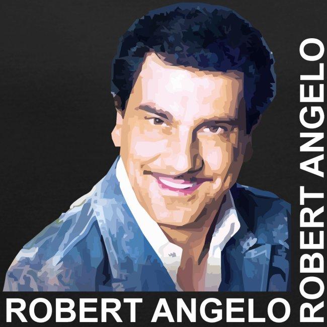 robert angelo