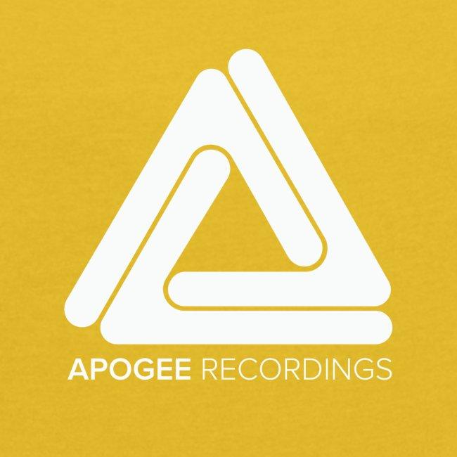 Apogee Recordings