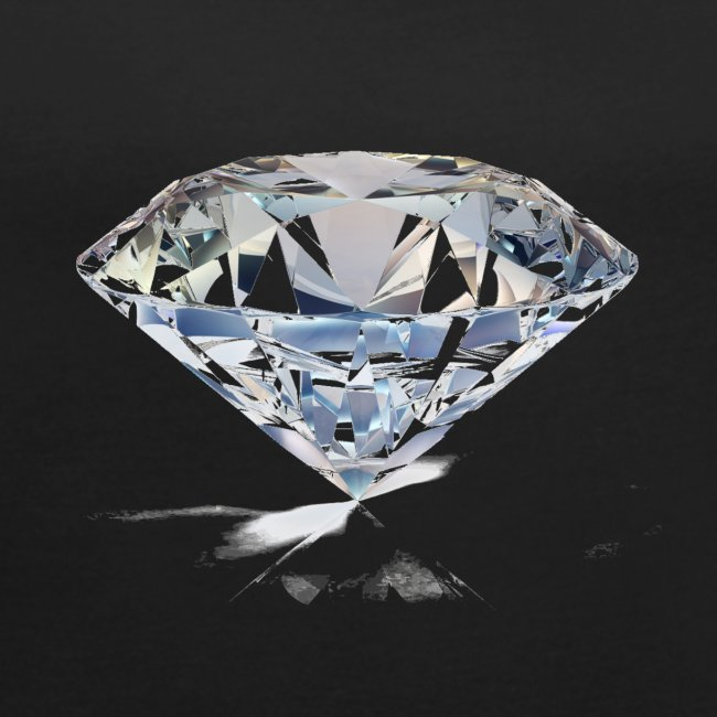 diamond hd png diamond png image 1233