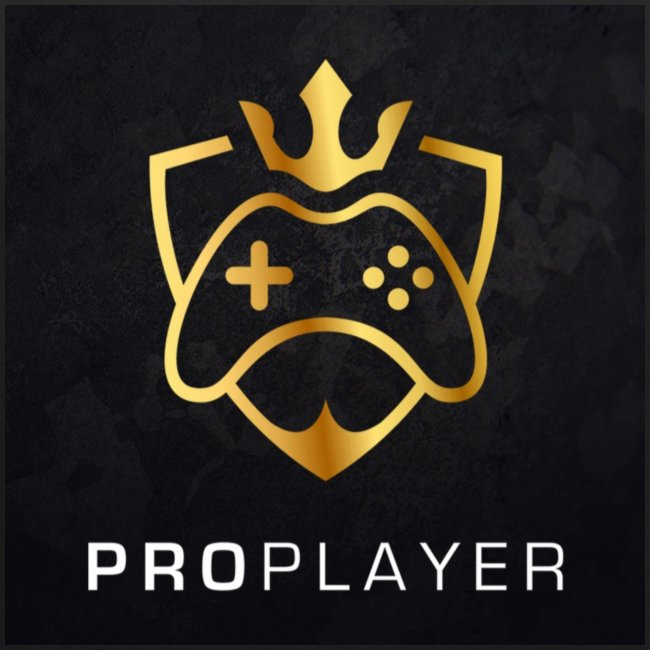 Pro player by alfie