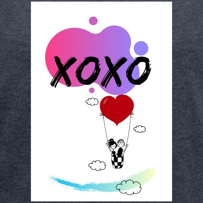 loveintheair