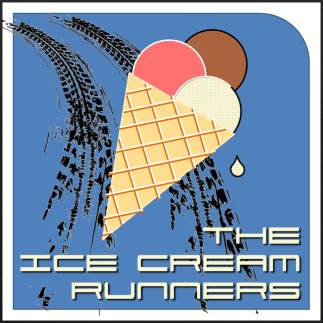 Ice Cream Runners 22
