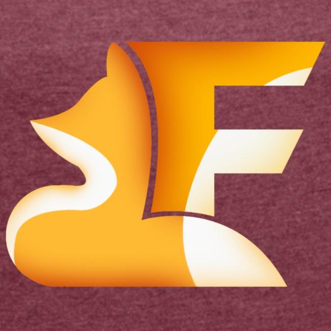 Logo senza sfondo FRONTE