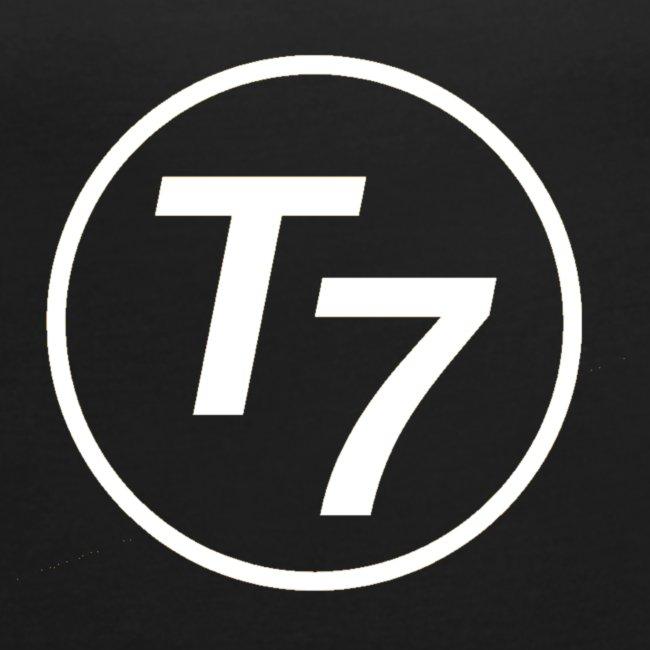 Team Seven