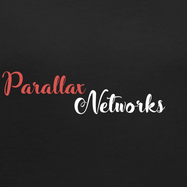 Parallax Networks Line
